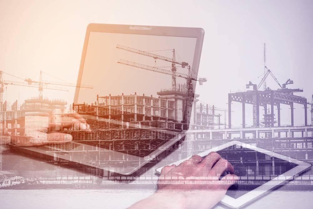 tecnologia-para-obras