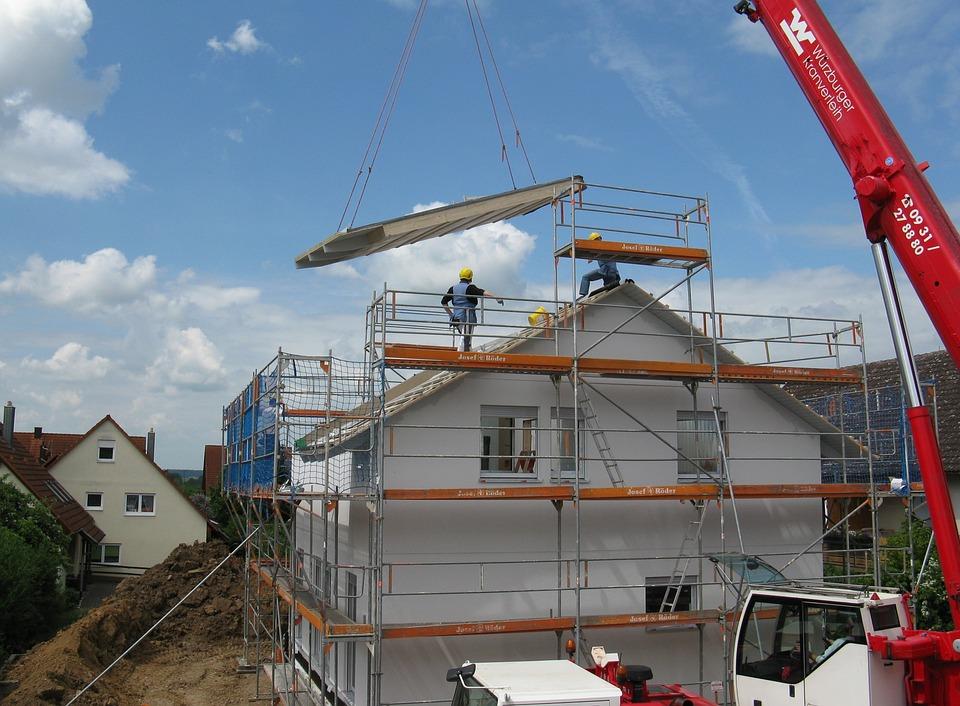 Construção modular: quais os benefícios dessa tendência para o setor?