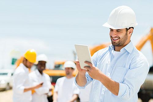 Você entende como a construtech pode beneficiar a cadeia da construção civil? Descubra os motivos para abraçar a tecnologia, agora mesmo! Acesse nosso post.