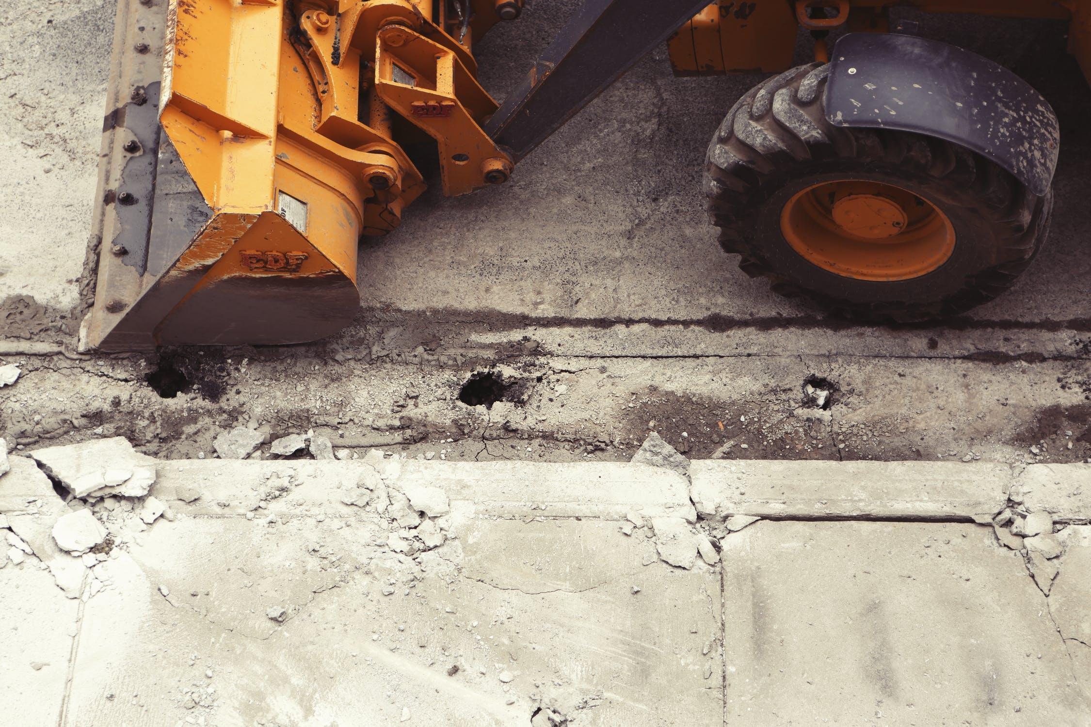 Reunimos informações sobre diversos aspectos da construção civil que podem auxiliar você a atingir melhores resultados e compreender melhor esse mercado.