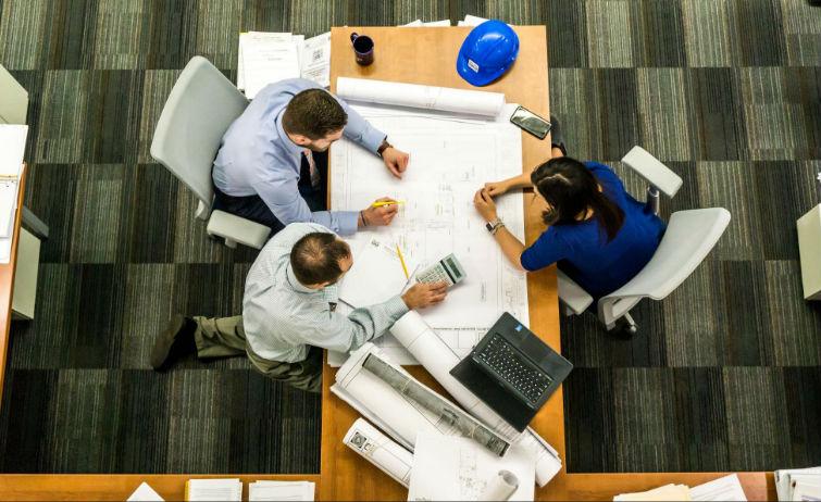 Constroen Construções adotou o Mobuss Construção, software de gestão e mobilidade para a indústria de construção. Acompanhe a leitura!