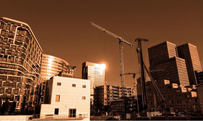 Cadeia logística da construção civil: 7 conceitos fundamentais