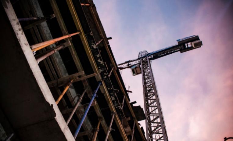 O que dizem as normas da elaboração de projetos de edificações