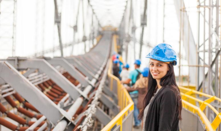 EPI: conheça os equipamentos de proteção individual fundamentais em um canteiro de obras