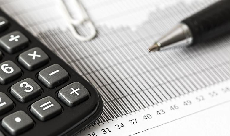 Por que a tabela de composição de preços para orçamentos (TCPO) é tão importante?