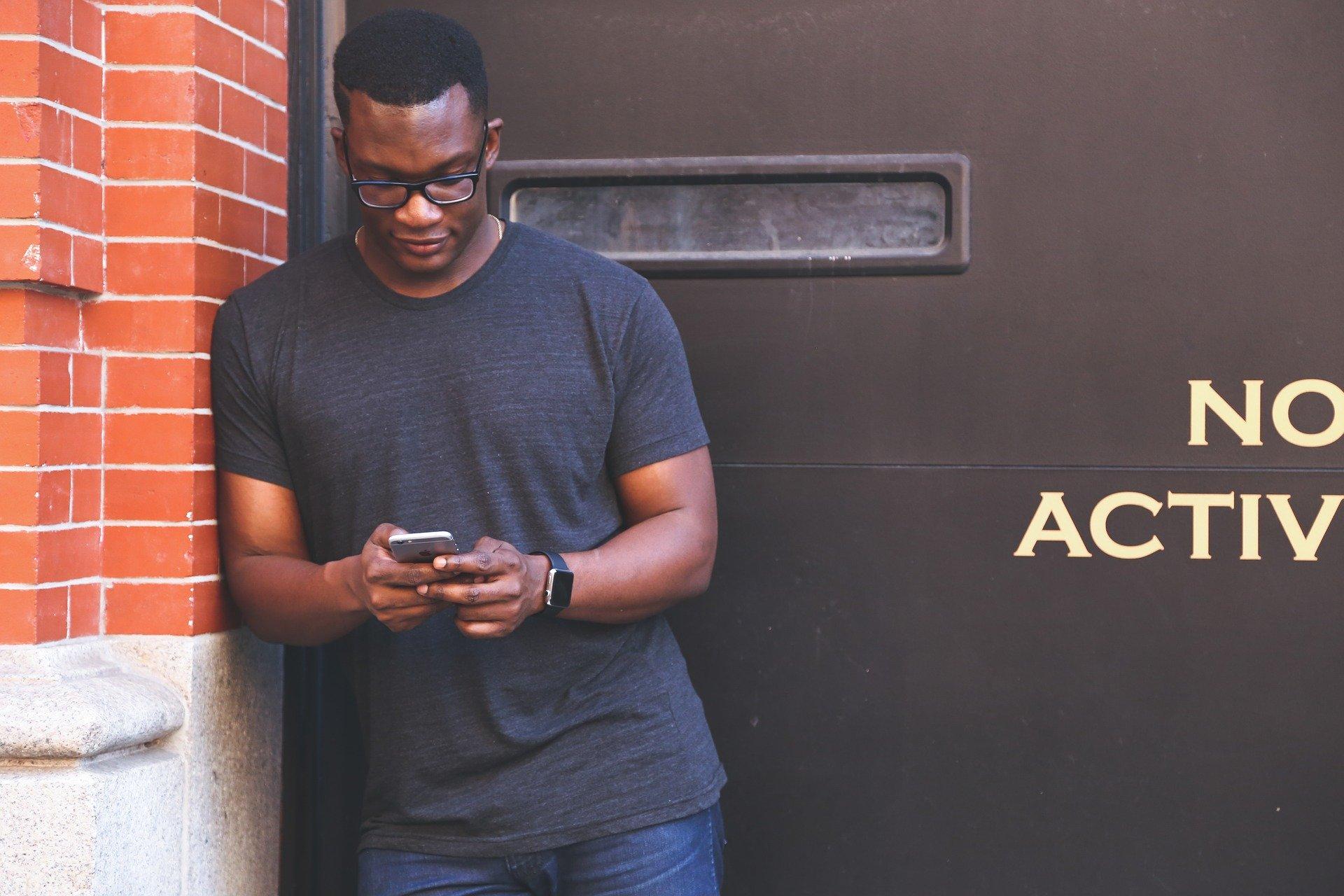 Aplicativos para engenheiros: 5 apps para ter sempre à mão!