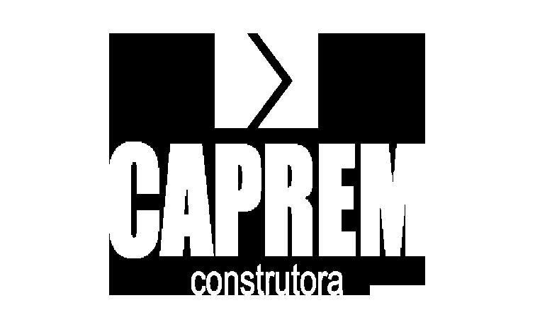 Construtora Caprem