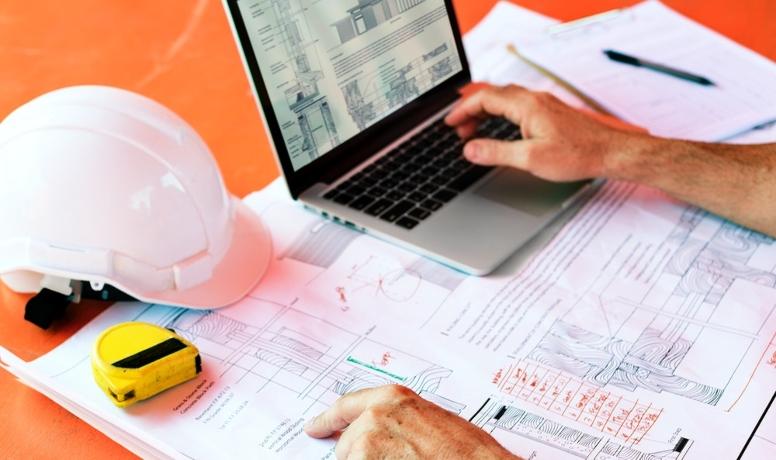 Transformação digital e o novo cenário na construção civil