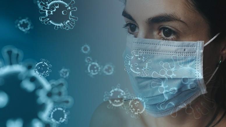 Coronavírus: recomendações sobre o COVID-19 no canteiro de obras