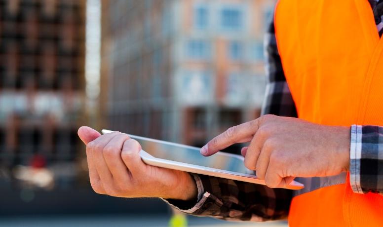 Gestor de obras: era da digitalização exige novas habilidades profissionais