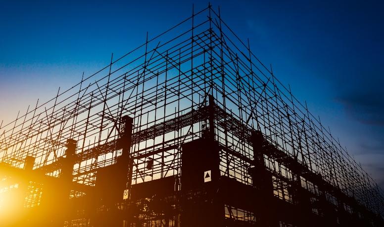 Entenda como o módulo do Mobuss Construção ajudou a Normatel Incorporações a garantir maior controle de qualidade.