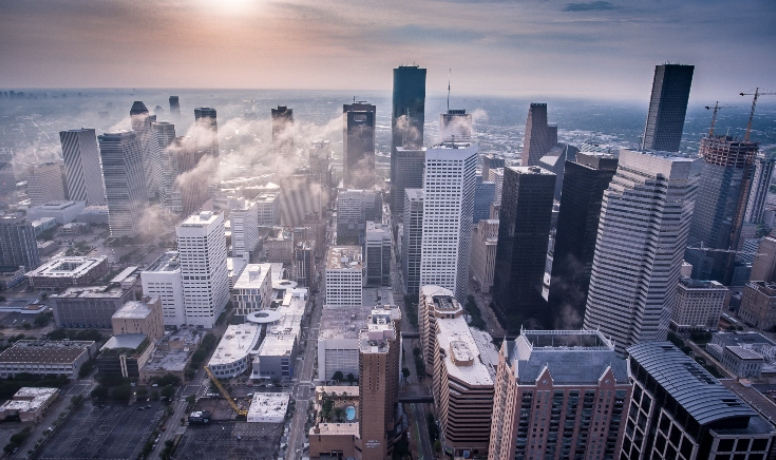 As tendências do mercado imobiliário para pensar na hora de construir
