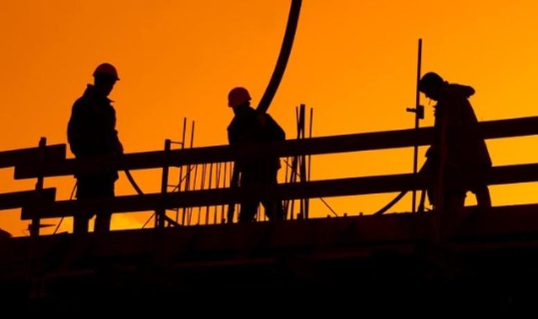 Fichas FVS na construção civil e os sistemas de qualidade