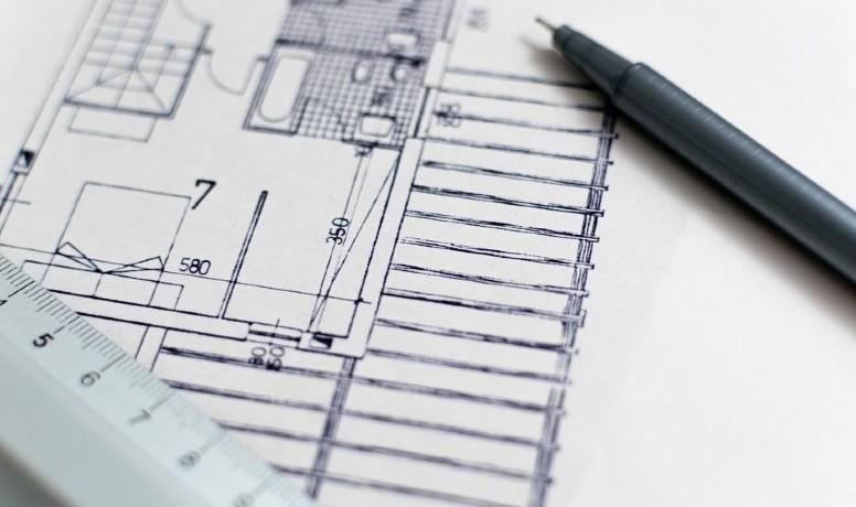 Personalização de ambientes: desafios e oportunidades para a sua construtora