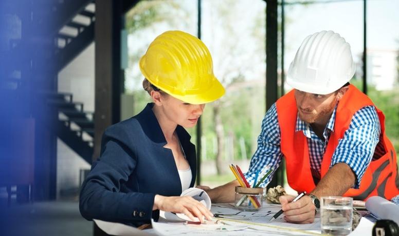 O que toda construtora precisa se lembrar sobre o Alvará de Construção