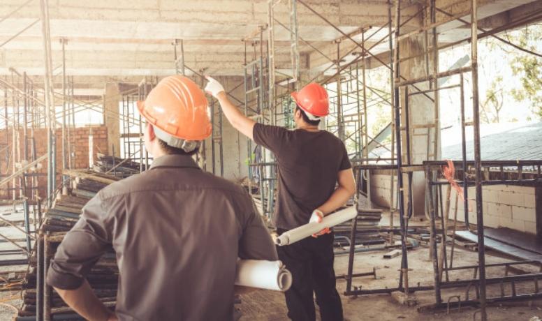 Tudo que você precisa saber para implantar PBQP-H na construtora!