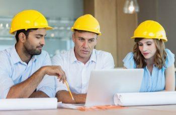 Como preparar sua equipe para implementar novas tecnologias no canteiro de obras?
