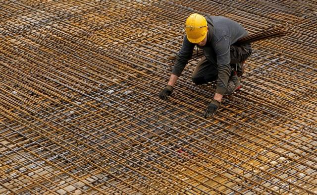 3 dicas para acertar na hora de calcular material de construção