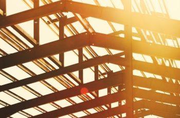 Construção industrializada: por que é tendência no canteiro de obras?