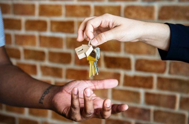 Casa Verde e Amarela: o que o novo programa de habitação social significa para a construção civil?