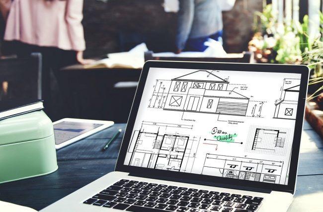 Gerenciamento de obras: tecnologia para uma gestão eficiente