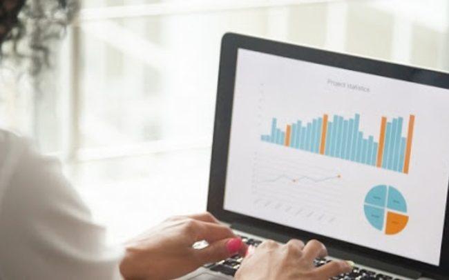 EZTEC adota em solução de BI para automação de indicadores da Assistência Técnica