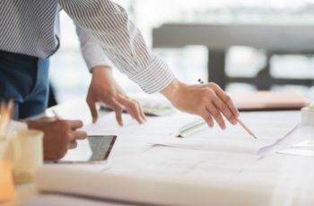 3 tecnologias que auxiliam a administração de construção civil