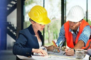 Como participar de licitações de construção? (Passo-a-passo completo!)