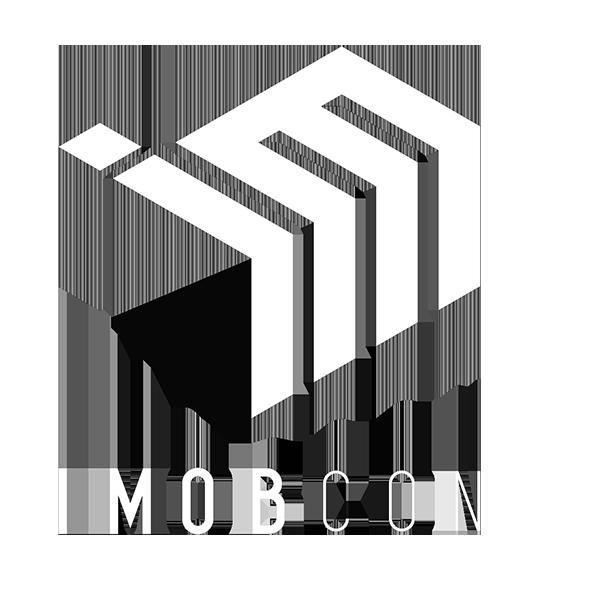 Imobcon