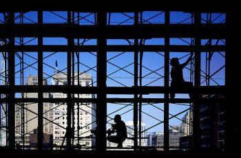 Construção civil pós pandemia: o que esperar daqui para frente?
