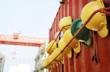 Quais são e como conseguir incentivos fiscais para construção civil?