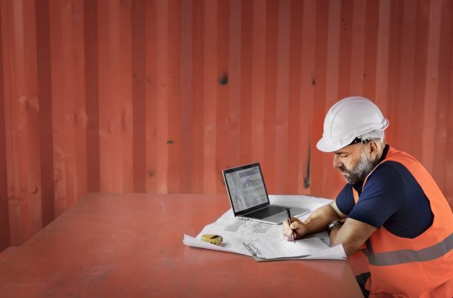 4 técnicas de gestão de projetos na construção civil que você precisa conhecer