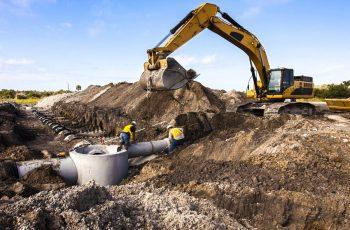 NBR 6122: o que diz a norma sobre projeto e execução de fundações
