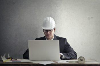 Como calcular a viabilidade econômica dos empreendimentos da construtora?
