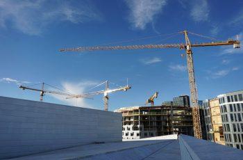 Crédito associativo na construção civil: entenda as vantagens dessa modalidade para construtoras