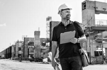 O que é e quais os benefícios da Instrução de Trabalho na ISO 9001?