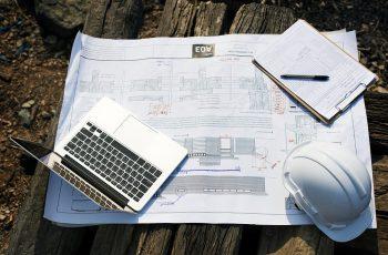 Os principais erros do controle de documentos nas obras e como solucioná-los
