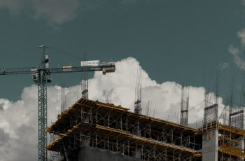 Como aplicar o Procedimento Operacional Padrão na construção civil