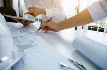 Por que um software de mobilidade para construção civil é tão importante?