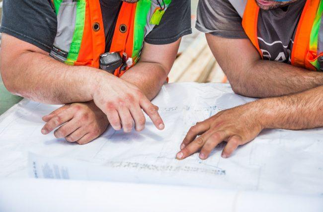 Medição de obras na construção civil: o que você precisa saber
