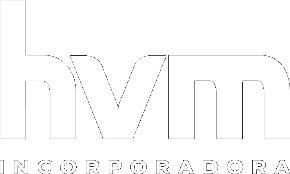 HVM Incorporadora