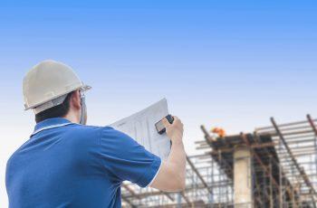 5 processos de planejamento e controle de obras que vale a pena otimizar