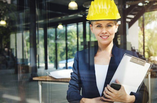 Qual a relação entre ISO 9001 e SiAC?